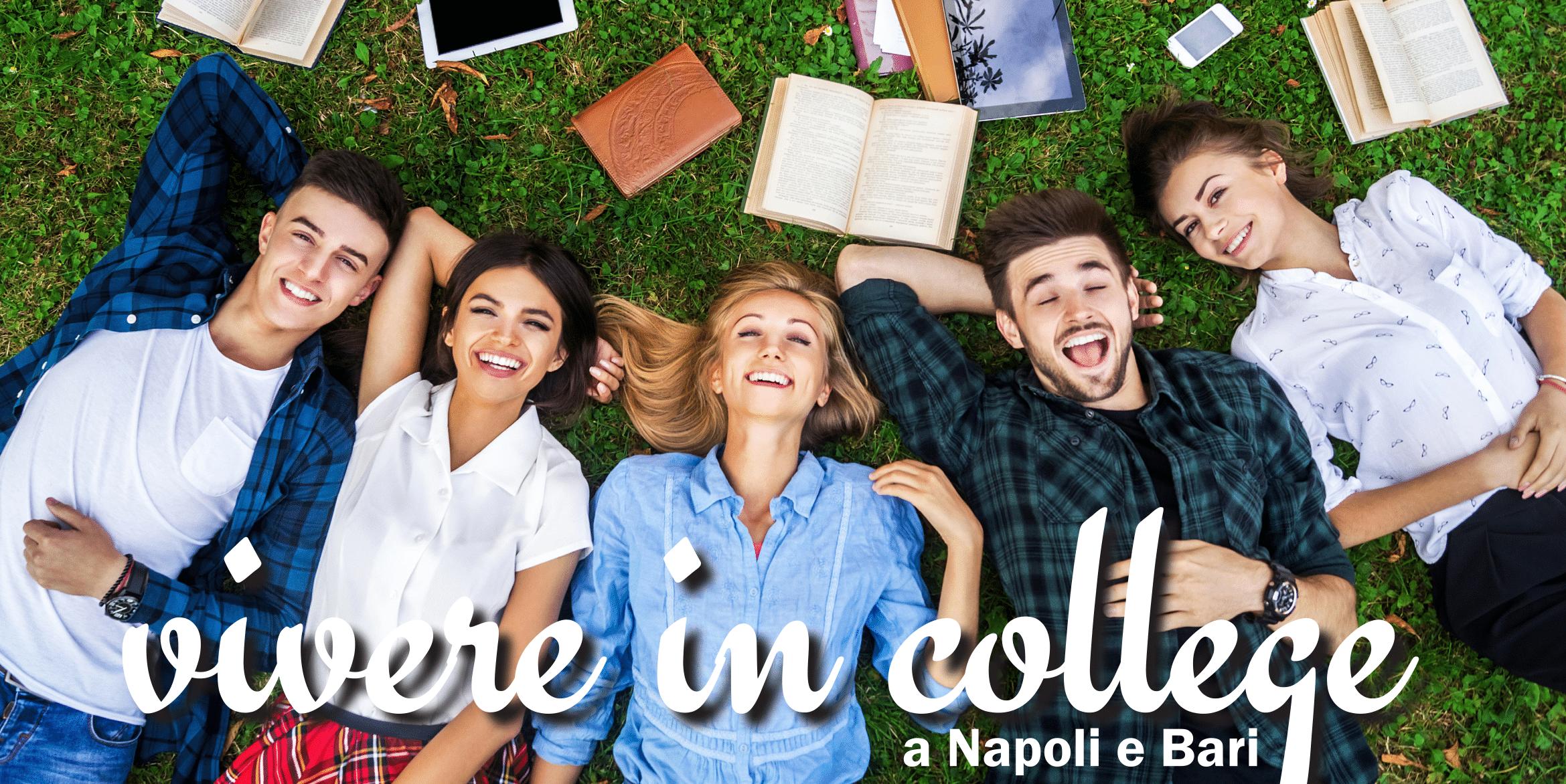 collegi-IPE_ammissione-in-college_cut