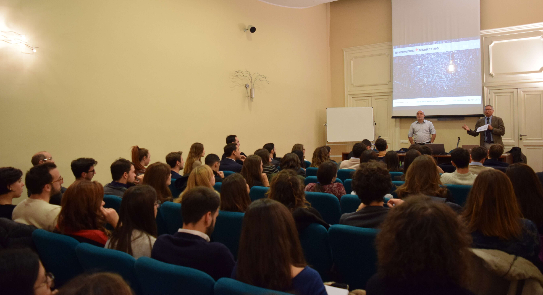 Accademia Collegi IPE
