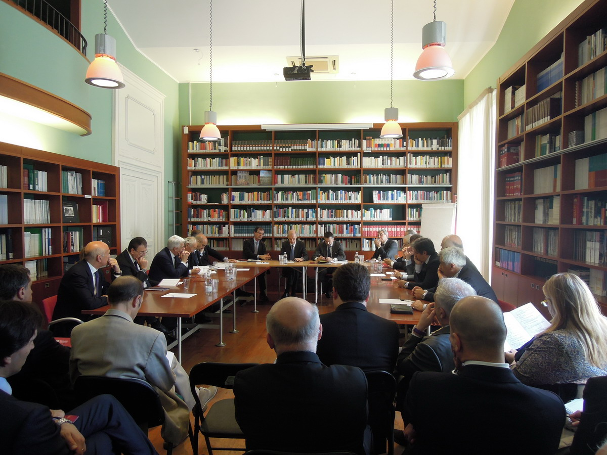 Biblioteca IPE