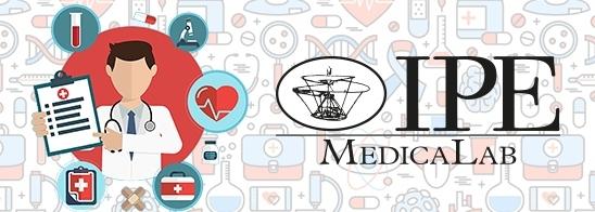 Medicalab Senior IPE