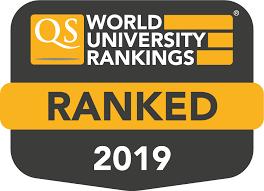 QS World Ranking Master Finance IPE Business School