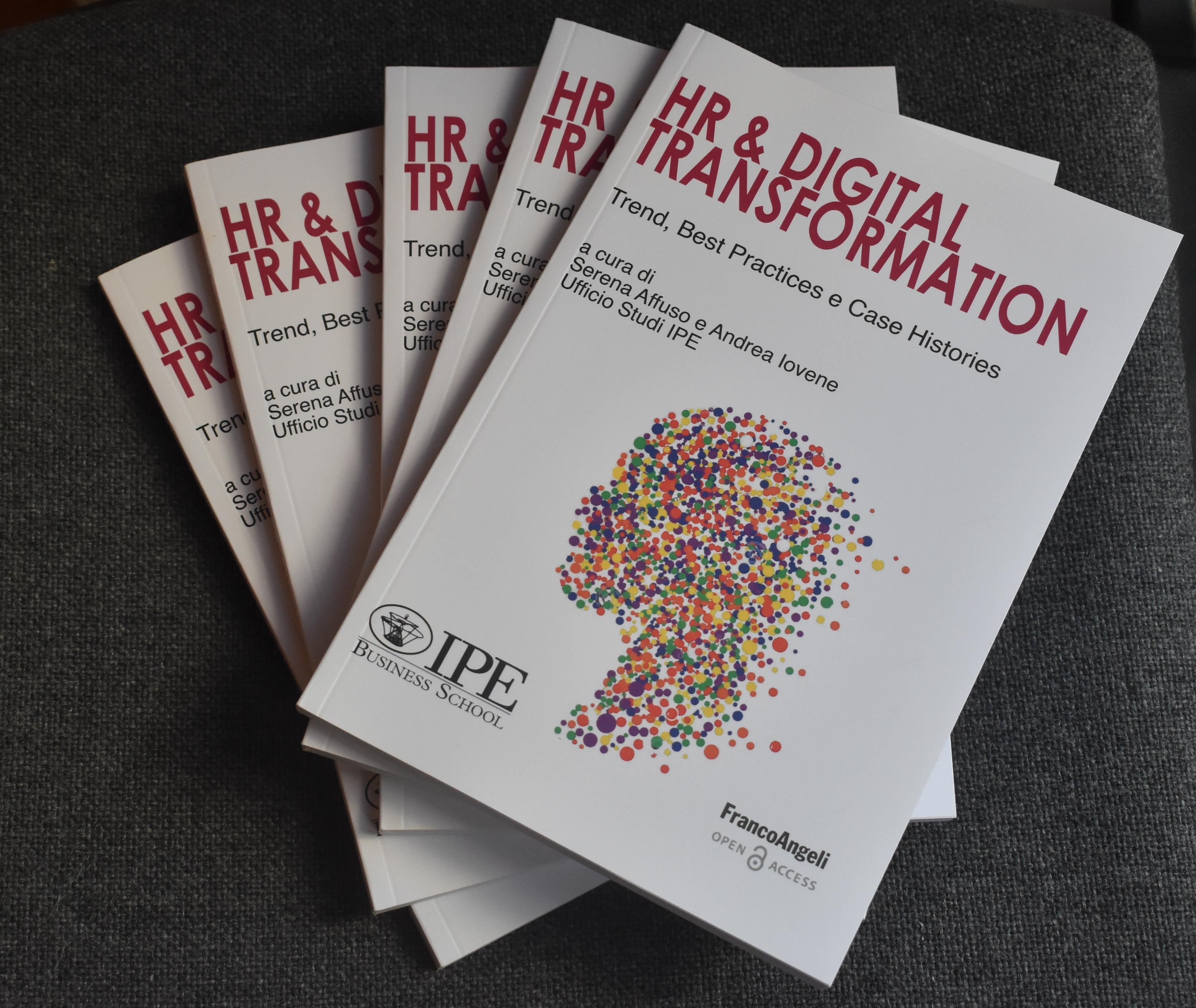 Libri_HR_digital_transformation