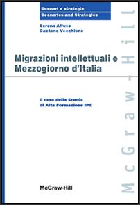 Migrazioni intellettuali e Mezzogiorno di italia