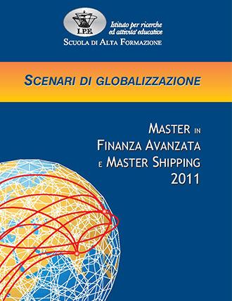 Scenari di Globalizzazione