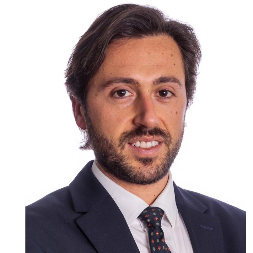 Livio Ferraro