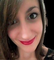 Gabriella Conte