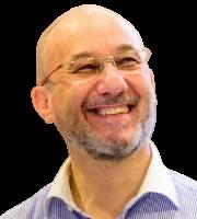 Alberto Faccini
