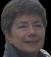Barbara Negri