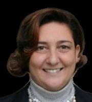 Manuela Palmieri