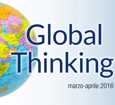 Corso Global Thinking