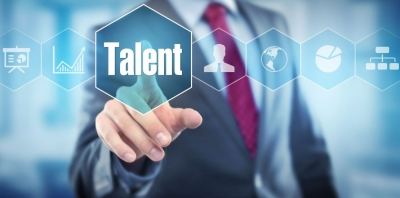 Il talent management in Cassa Depositi e Prestiti