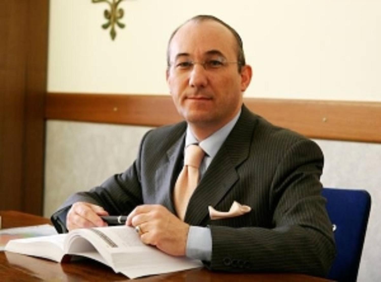 Incontro con il professor Alberto Faccini